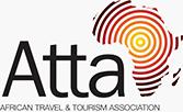 logo_atta
